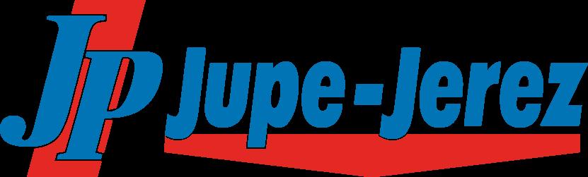 Jupe - Jerez